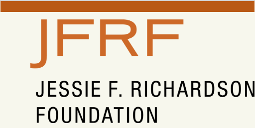 JFRF - Jessie F. Richardson Foundation